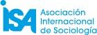 Asociación Internacional de Sociología