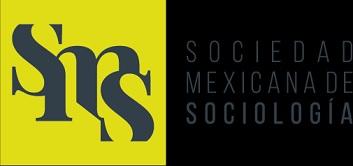 Sociedad Mexicana de Sociología